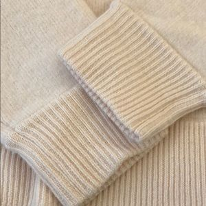 rag & bone Sweaters - New with tags rag and bone light pink